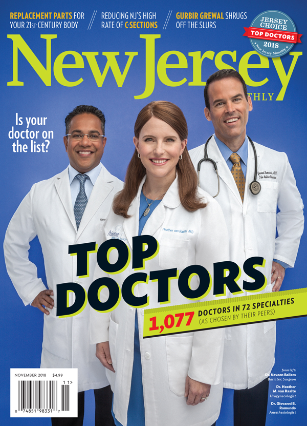 NJM-2018-Cover-top-docs