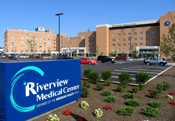 Riverview-Medical-Center2