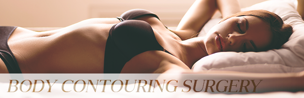 body contouring surgery new jersey